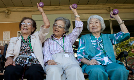 Maui Adult Day Care Centers