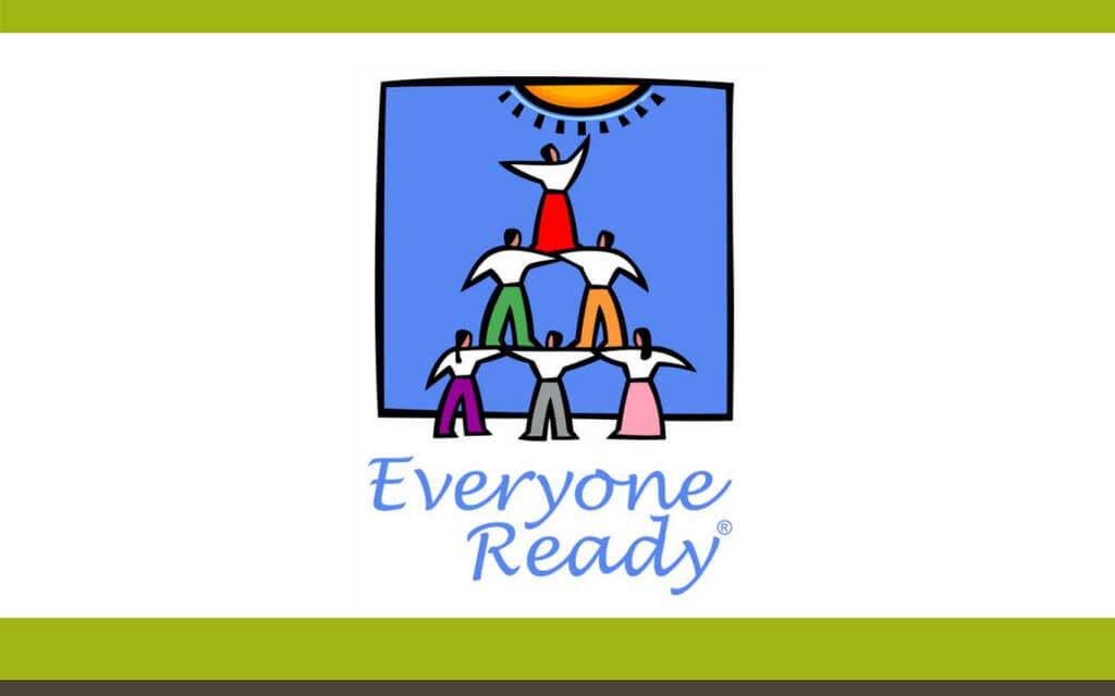 Everyone Ready Training Program