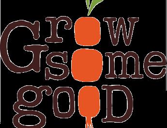 Success Story: Grow Some Good