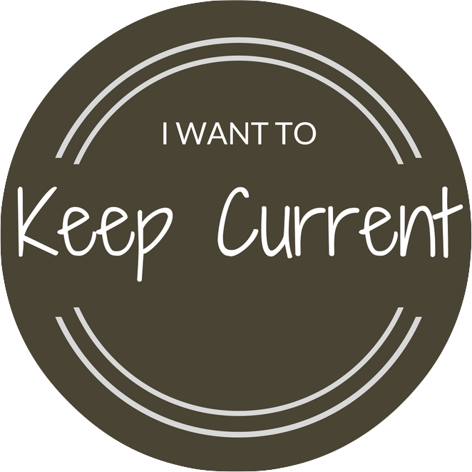 Keep Current
