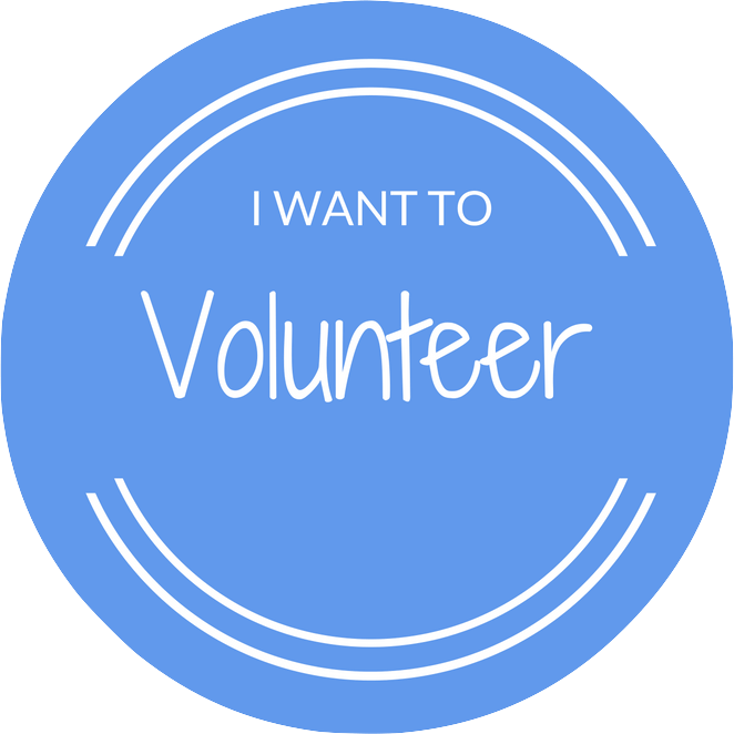 Search Volunteer Opportunities