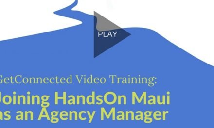 Register Your Agency