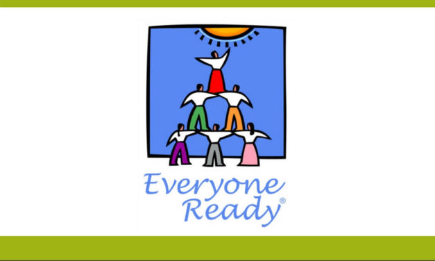 Everyone Ready Training Program
