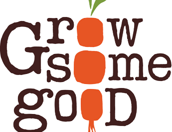 Success Story: Grow Some Good