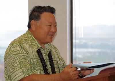 HandsOn-Maui3