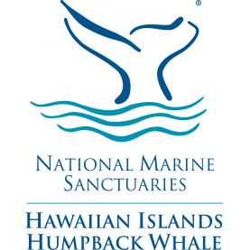 Success Story: Hawaiian Islands Humpback Whale National Marine Sanctuary