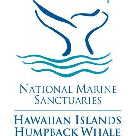 Success Story: Hawaiian Islands Humpback Whale National Marine Sanctuary