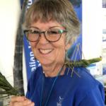 Jeep Dunning, Hawaiian Islands Humpback Whale National Marine Sanctuary, 2020 Volunteer Heroes