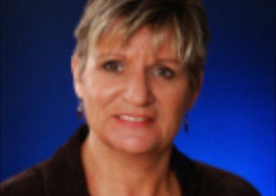 Joyce Kawakami