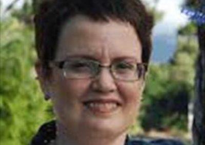 Karen Kondo