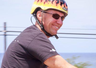 Maui Bicycling League