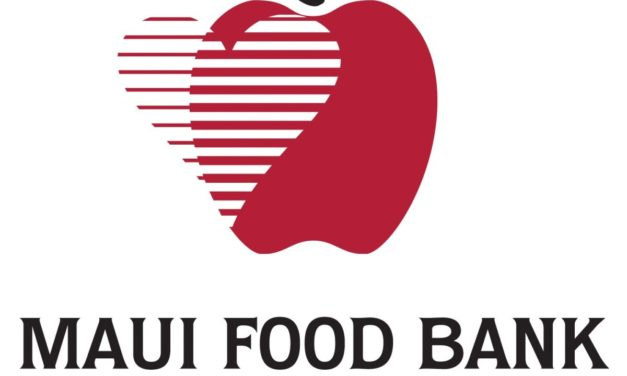 Success Story: Maui Food Bank