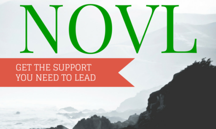 Network of Volunteer Leaders (NOVL)