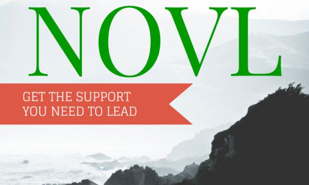 Network of Volunteer Leaders (NOVL)
