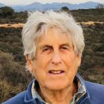 PETER KAFKA: Pacific Cancer Foundation on Maui, 2020 Volunteer Heroes