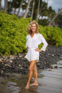 Wendy Stebbins